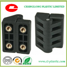 Customized Plastic Injection Molds for Automotive Parts Cl-8892