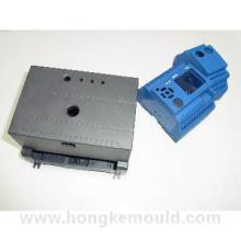 Custom  plastic electronic mold