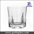 Rock Glass Cup (GB01098008)