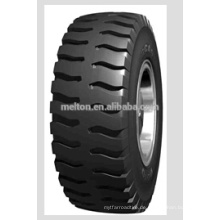 2400R35 E4 Radialreifen oder Reifen mit felsigen Oberflächen