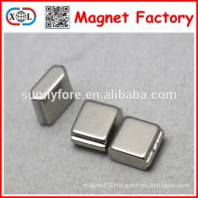 N42 powerful neo motor magnet