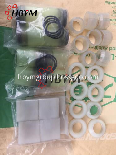 repair seal kits