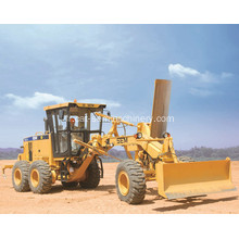 SEM922 AWD Caterpillar 210hp Niveleuse