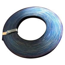Acero / Correas de acero para embalaje