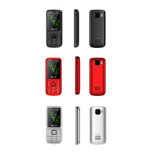 Mobile Phone Housing for Nokia (Various Phone Housing Suplier)