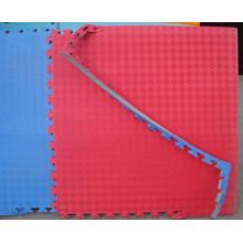 EVA Sport Mat, Martial Arts Mat