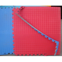 Спортивный коврик EVA, коврик для боевых искусств