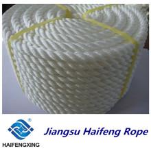 Certificação de qualidade de corda fina de 24 mm O preço do lote misto é preferencial