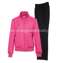 different size for mens and womens new fashion sports jackets