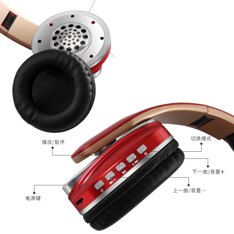 headphone bluetooth (14)
