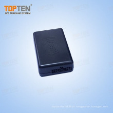 Plug and Play Conector OBD GPS Tracker carro Tk218-Er