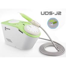 Woodpecker Uds-J2 LED Ultrasonic Scaler
