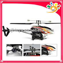 RC FPV 4CH Invader Helicopter H102F