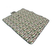 Nouveau tapis de pique-nique en plein air unique et utile