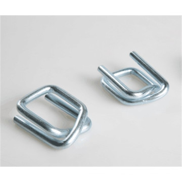 2016 Huge Tension Metal Wire Buckles (DR-Z0263)
