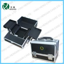 Pratical Case First-Aid Medical Case&Box (HX-P1870)
