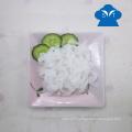 Wholesale Shirataki Noodle Konjac Noodle Gluten-Free Noodle