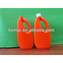 Бутылки тензида прачечного