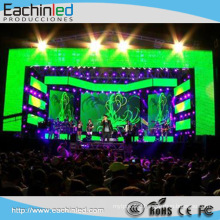 SMD3535 Full Color P8 Outdoor smd rental led display/Super bright led SMD3535 Full Color P8 Outdoor smd rental led display/Super bright led