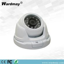 CCTV 1.0MP IR Dome HD Pengawasan AHD Camera