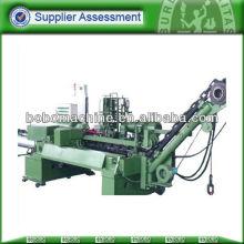calibration machine for chain