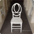 Новая Африканская дизайн стул Феникса для пользы партии