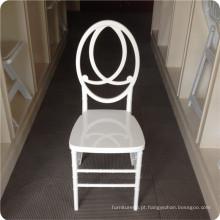 Nova cadeira de design Phoenix Africano para uso do partido