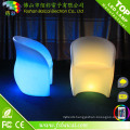 Light up Colourfurl LED Table Banquet Furniture for Event