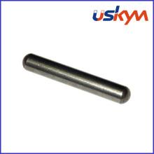 N35 NdFeB Cow Magnet (CM-001)