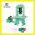 Многоцелевая машина для изготовления блокнотов (ZCY-200)