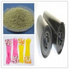 Hochwertiger Gummi-Beschleuniger Nobs Mbs Impact Modifier