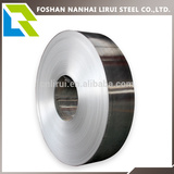 Good quality stainless steel coil /sheet /304 stainless steel price per ton