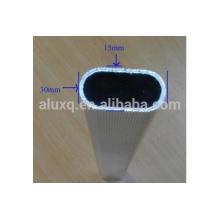 Caja de aluminio de la serie de productos de aluminio
