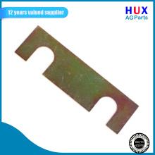 CASE-IH Stalk Roller Shim Plate 199806C1