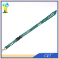 High Quality Screen Lanyard Polyester Lanyard