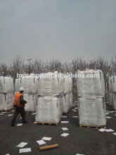 oil well cement additive hollow microsphere/cenosphere 40-60mesh