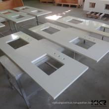 Quartz and onyx countertops quartz countertops cheap