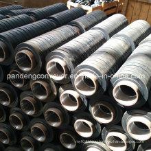 Conveyor Roller/Impact Roller/Conveyor System