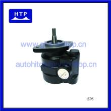 Pompe hydraulique pompe de direction assistée prix pour DAF 624702