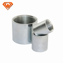 plumbing quick couplings gas pipe fittings