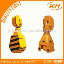 Блоки крюка yg135 / yg135 передвижные блоки