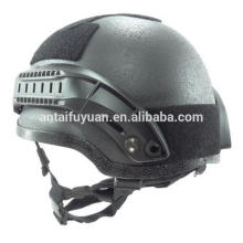 M88 Military Army Tactical Helm kugelsicherer Helm