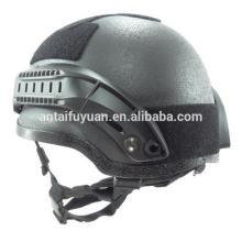 Capacete à prova de balas do capacete tático militar do exército M88