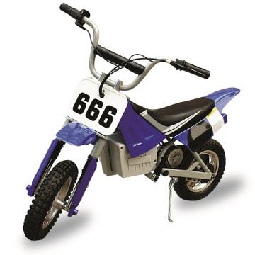 Fábrica de scooters elétricos para crianças pequenas (DX250)