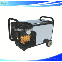 BT980 90Mpa 19l / Min Portable China Laveuse à haute pression électrique pour la voiture de lavage