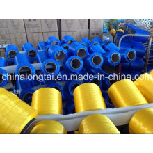 Top Quality PP Multifilament Yarn for Weaving and Embroidery (SGS)