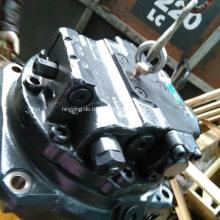 Hydraulischer Antriebsmotor des Fahrgeräts Hitachi MSF-340VP-FL1