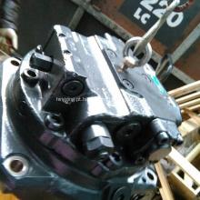 Hitachi MSF-340VP-FL1 Motor de propulsão hidráulica do dispositivo de viagem