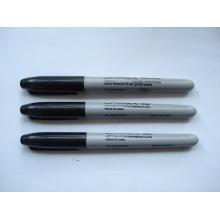 12 цвет высокого качества постоянный маркер
