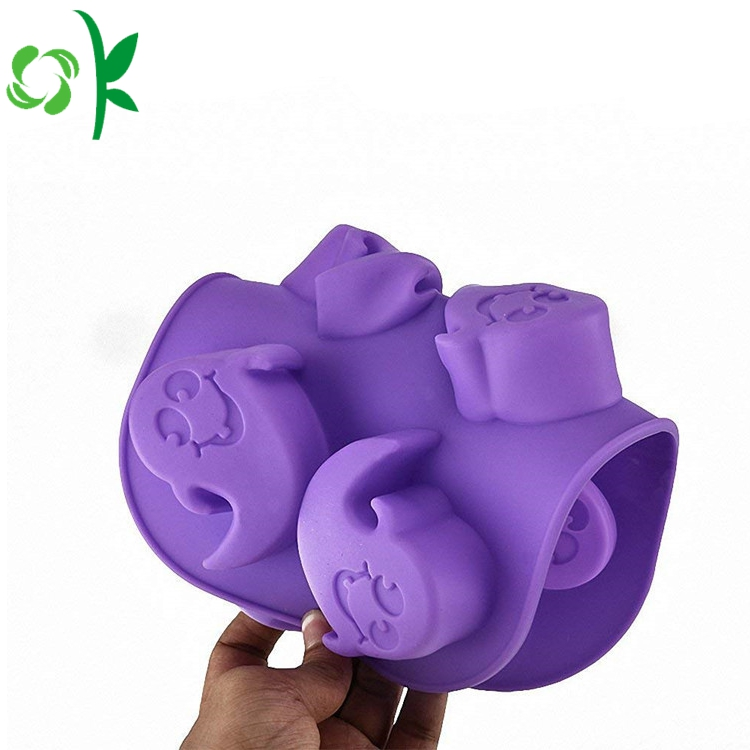 Customized Soap Mold
